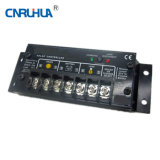 최신 Selling High Quality 10A 12V Cheap Solar Lights Controller