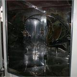 標準的なIPの試験装置Ipx1 Ipx8雨散水試験区域