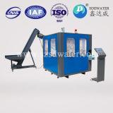 (SD-2000-6) Vollautomatische Plastikflaschen-Blasformen-Maschine