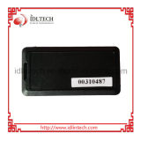 Migliore lettore attivo di vendita 2.45g RFID