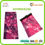 Подгоняйте йогу Mat Dimension Fitness, йогу Mat 3mm Thick