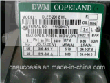 Compressor Semi-Hermetic de Dlee 201-Ewl 2HP Dwm Copeland