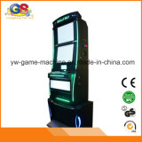 SaleのためのスロットGame Machine Cabinet Arcade Cabinet