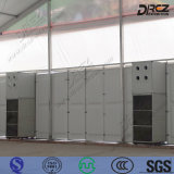 HVAC 24 Ton Packaged Industrial Aire Acondicionado para Tent