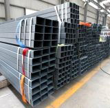 BS1139/En39/En10219에 의하여 직류 전기를 통하는 관 강철 관
