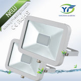 50W LED Floodlight mit UL des RoHS CER-SAA