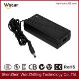 Più nuova batteria del computer portatile di 12V 5A con il Ce RoHS del ccc