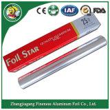 Küche-Aluminiumfolie-Rolle (FA363)