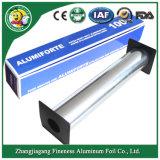Papel de aluminio del hogar para el envase de alimento (FA306)