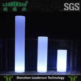 Bulbo claro do diodo emissor de luz da iluminação do diodo emissor de luz da mobília do diodo emissor de luz da mobília leve Ldx-X02 do diodo emissor de luz