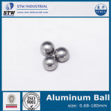 Sfere di Aluminun, 5050 sfere di alluminio da vendere