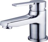 Neue Entwurfs-Serien-Einhebelbassin-Hahn (Serien WH-8904)
