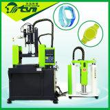 Het de automatische Machine van de Injectie LSR/Elastiekje die van het Silicone Machine maken