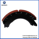 4515q Assembly Brake Shoe für Scania