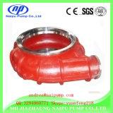 中国の高品質のスラリーポンプ(BL BM BH)