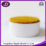 40mm Yellow Tip Hair Brush Bristle