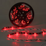 Dimmable Waterproof СИД Neon Flexible Rope Light с Perfect Color