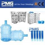5 جالون يعاد ماء [بوتّل كب] بلاستيكيّة لأنّ عمليّة بيع