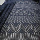 Высокое качество вспомогательного оборудования одежды Non-Протягивает тканье шнурка вышивки ткани шнурка