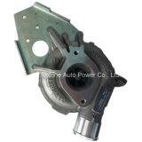 Турбонагнетатель Gta2052V Turbo 752610-5032s 752610-0009 Yc1q6k682da для рекламы Ford с двигателем Duratorq