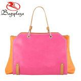 2016 Frauen-Geschlechts-Form-Handtaschen-Dame-Entwerfer-Handtaschen