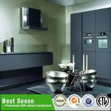 Fabrik-Angebot Acryl-MDF-Tür-Küche