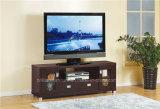 Самомоднейшие шкаф TV/таблица /Stand для живущий мебели комнаты (DMBQ041)
