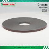 중대한 질 접착 테이프를 가진 NdFeB 자석 또는 고무 자석을%s 쉬운 Sh396