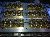 Macchina dello stampaggio ad iniezione di prezzi ragionevoli/protezione di plastica che fa macchina