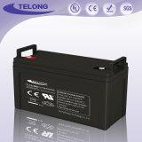 Solarbatterie 12V120ah mit Hochleistungs- von der Vasworld Energie