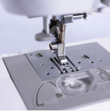 Embroidery e Sewing nazionali Machine