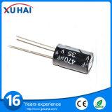 Spitzenverkaufenelektrolytischer Kondensator 630V103j der produkt-2016
