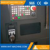 Vmc-1168L 높은 정밀도 금속을%s 마이크로 CNC 축융기