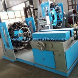 Herstellung Braiding Machine mit Cer Certification