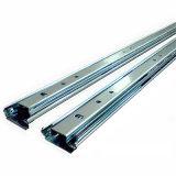 Fare scorrere il tipo e laminato a freddo il cassetto materiale d'acciaio fa scorrere (WS-42mm)