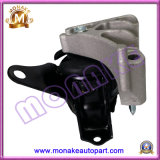 O motor do OEM parte as montagens de motor de borracha para o piquenique de Toyota (12305-28080)