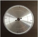 CTT Circular Saw Blade del commercio all'ingrosso 300mm per Wood