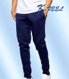 Selling caldo Top Quality Cheap Men Jogger Pants da Xiamen Factory