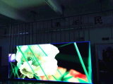 P5mm HD Indoor LED Display for Stage