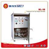 Kraftübertragung-Eingabe-Hahn-Wechsler-Schmieröl-Reinigung-System - Bkl Sereies