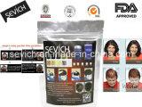 Farben Soem-Eigenmarke der Qualitäts-Keratin-Haar-Faser-10