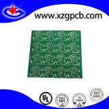 OSPの表面の仕上げを用いる2つの層のプリント回路Board/PCB