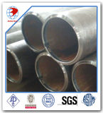 De Buis van het Staal van de boiler ASTM A213 T9