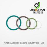 Distribuer As568-110 à 9.19*2.62 avec le joint circulaire de Viton