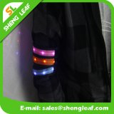 Zoll LED Refelcetive Armband für Running