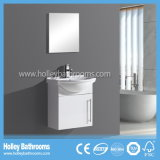 Тщета ванной комнаты самомоднейшего романного малого космоса уютная (BF124M)
