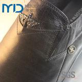 Encaixes da sapata & acessórios da sapata para as sapatas de couro dos homens (12mmx12mm)