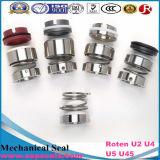 Seal mecânico para Roten U