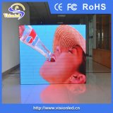 P10 Video Function Outdoor LED Display Screen per Advertizing/Rental