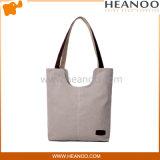 Der großen gesteppten Frauen kühlen Wochenenden-Käufertote-Entwerfer-Beutel-Handtaschen ab